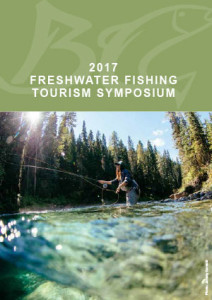 2017-Freshwater-Fishing-Tourism-Symposium-1