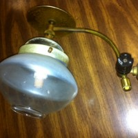 Propane Lights For Sale